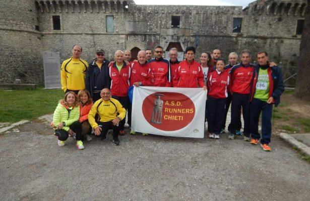 runners_avezzano